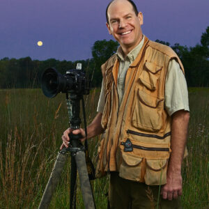 Photography Classes in Chicago—Downers Grove, IL